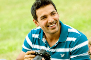 photo 9 in John Abraham gallery [id269545] 2010-07-08